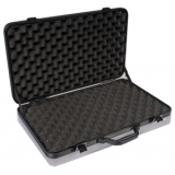 Sportlock DiamondLock Hard Large Pistol & Accessory Case