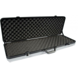 Sportlock DiamondLock Takedown Hard Shotgun Case