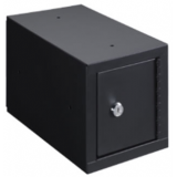 Stack-On Steel Security Box