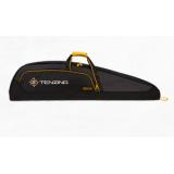 Tenzing TZ SR48 48in Hybrid Rifle Carrying Case