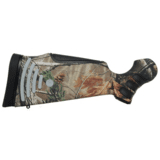Thompson Center Arms 7589 Encore Composite Realtree APHD