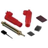 Basic Flintlock Accessory Kit 7299 by Thompson Center