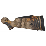 Encore Pro Hunter Stock Realtree Hardwoods 7853 by Thompson Center