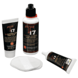 T-17 Basic Cleaning Kit I 7471 by Thompson Center