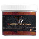 T-7 Breech Plug Cleaner with Container 7433 by Thompson Center