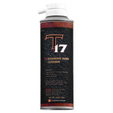 T-7 Foaming Bore Cleaner 7 Ounce Can 7495 by Thompson Center