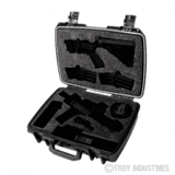 Troy M7 Storm Hard Rifle Case
