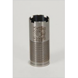 Trulock Precision Hunter Shotgun Choke Tube