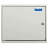 Tufloc Modubox Locker 12x15x18