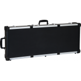 TZ Case Dura-Tech Shotgun/Rifle Case - 43in.