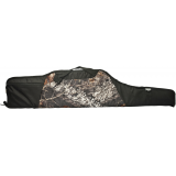 Uncle Mike's Deluxe Soft Hunter Gun Case