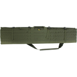 US Peacekeeper Drag Mat 48in. x 36in. Olive Drab