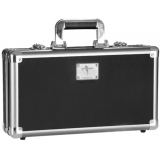 Vanguard Classic 30C Hard Pistol Case - 16x4in