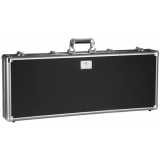 Vanguard Classic 52C Hard Shotgun Case - 34x4in