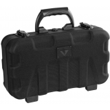 Vanguard Outback 36 Hard Pistol Case - 17x4in
