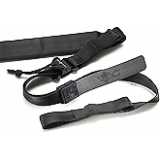 Wide Padded Rifle Sling by Viking Tactics