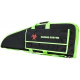 VISM Zombie Tactical Rifle Case