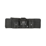 Voodoo Tactical 46inch Padded Weapons Case