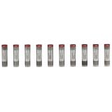 Winchester Choke Tubes 6130743