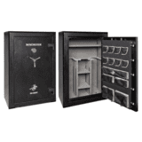 Winchester Safes BD6042367E Big Daddy 28 Safe Electronic Black
