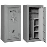 Winchester Silverado Series Gun Safe Door Panel Organizer
