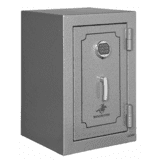 Winchester Safes H3020711E Home And Office 7 Home And Office Granite
