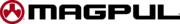 Magpul Industries 2016 Logo