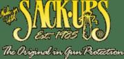 Sack Ups Logo 2014