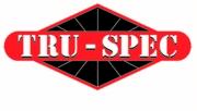 Tru-Spec Brand Logo 2014