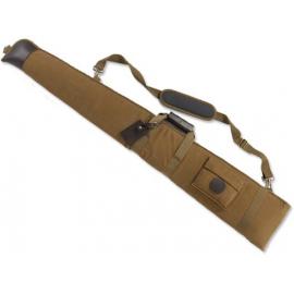 Beretta Waxwear Gun Case