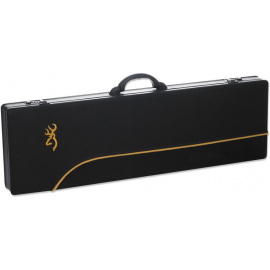 Browning 1422109408 Sporter Fitted Gun Case