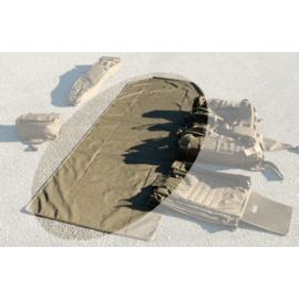 Eberlestock Magic Carpet Shooting Mat