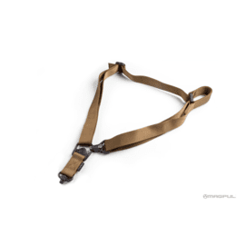 Magpul MS3 Multi Mission Gun Sling
