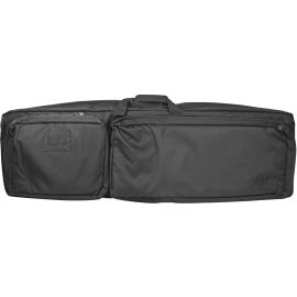 OPMOD AARC 2.0 Shooters Mat, Double Rifle Case, Drag Bag