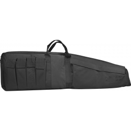 OPMOD ERC Extreme Rifle Case / Gun Bag for MSRs