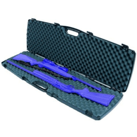Plano Moulding  10-10586 10588 10587 Special Edition Double Rifle/Shotgun Case