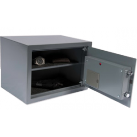 Sportlock SafeLock Large Gun Safe 00072