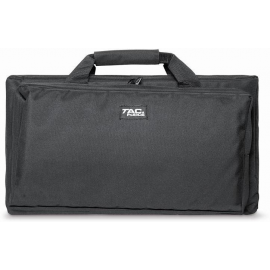 TAC Force S86002 T.T.S. 26 in. Soft Gun Case