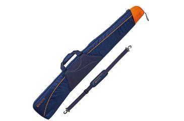 Beretta Double Shotgun Soft Case 56in Fo5801440058