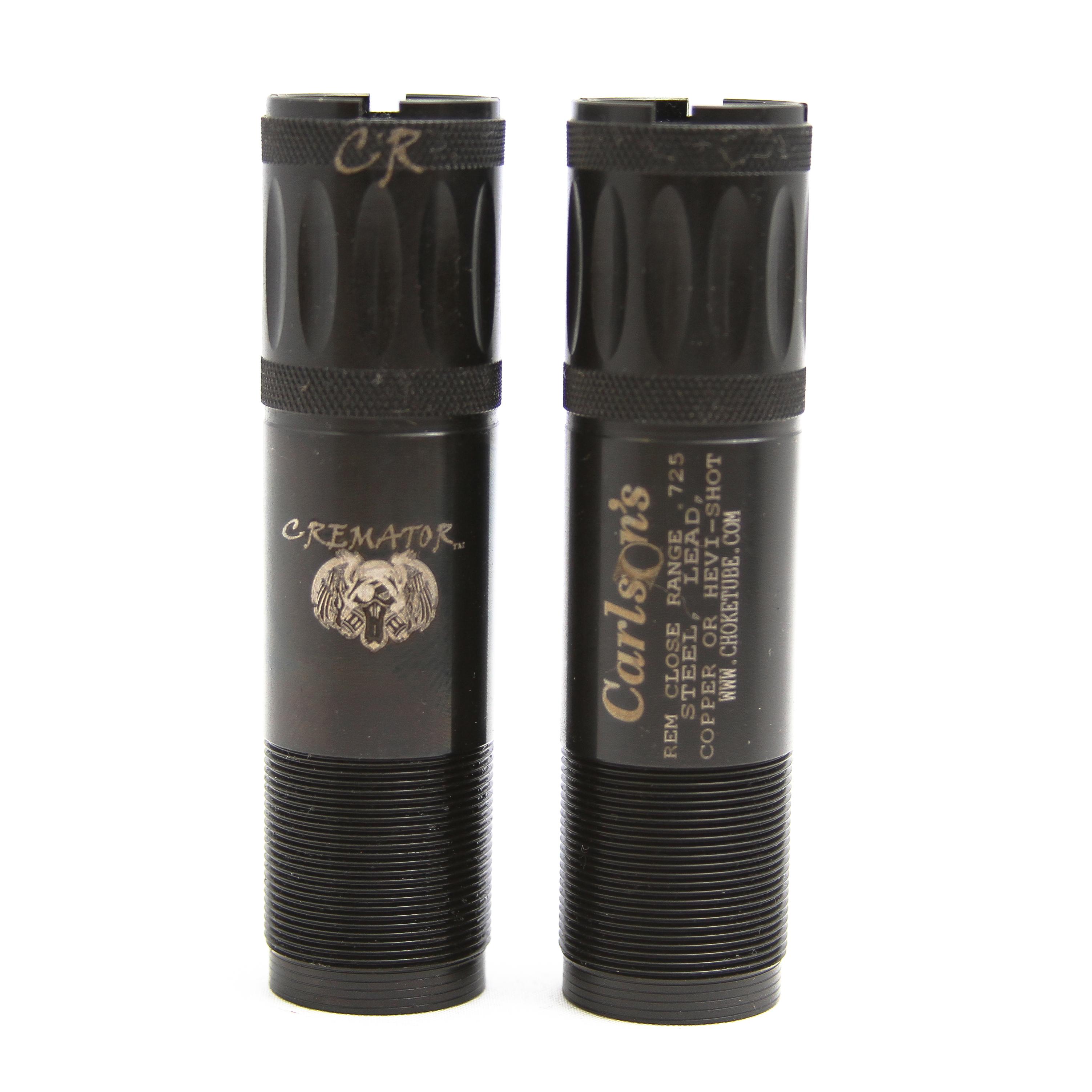 gc1 0ps us/original/opplanet-carlson-s-choke-tubes